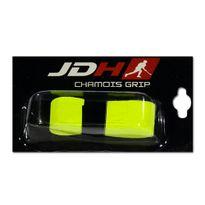 JDH-H30022000832