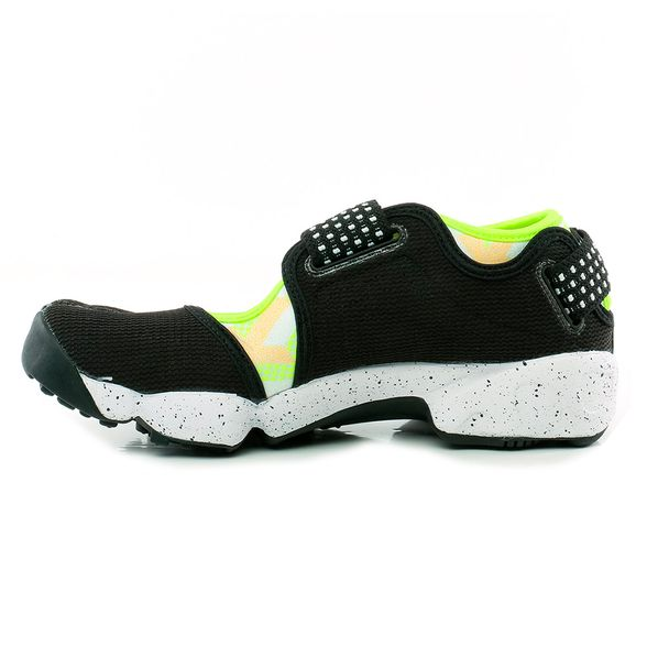 Air Nike Moda Hombre Zapatillas Rift 7pvwxq