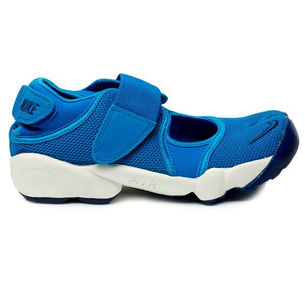 Zapatillas Nike Moda Rift Zapatillas Mujer Moda Air 54qtSnw