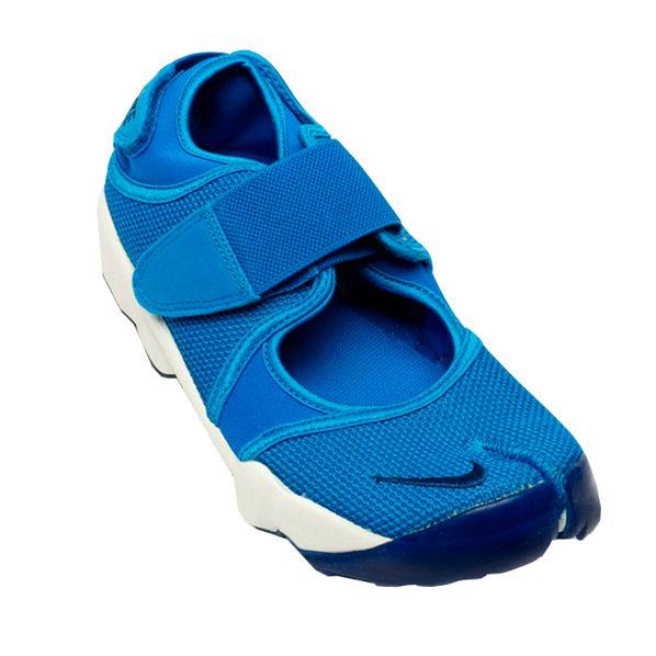 Air Zapatillas Moda Nike Moda Mujer Rift Zapatillas zvWqFI
