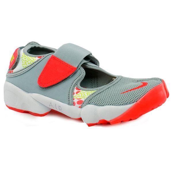Moda Nike Rift Print Mujer Air Zapatillas nxpTwvzn