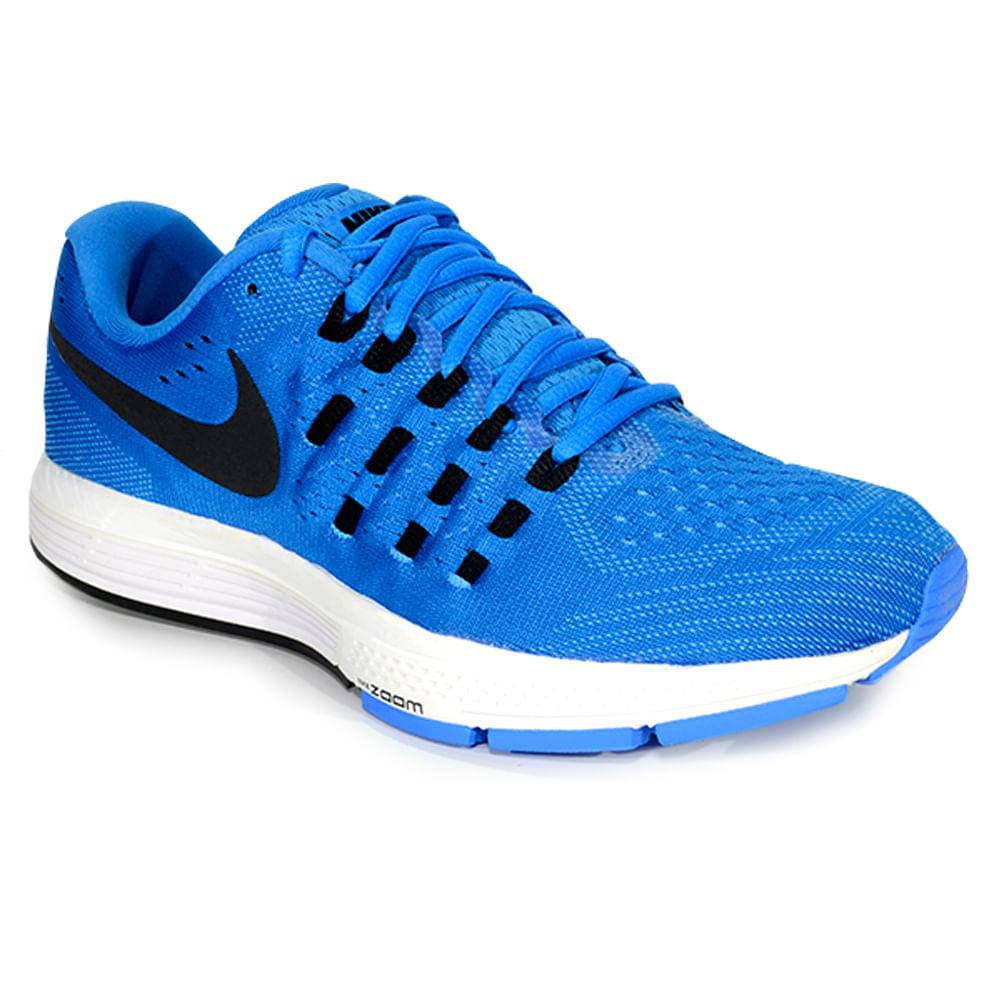 Zapatillas Running Nike Air Zoom Vomero 11 Hombre ShowSport