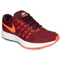cccc8e5e8aa68 Zapatillas Running Nike Air Zoom Vomero 11 Hombre