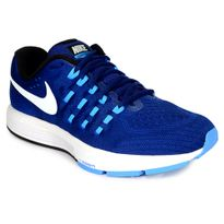 c405020bfd85c Zapatillas Running Nike Air Zoom Vomero 11 Mujer
