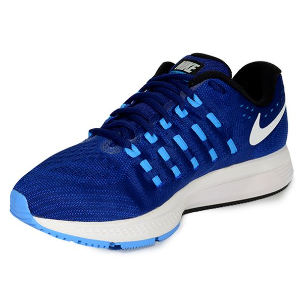 Air Running Zoom Nike Mujer 11 Vomero Zapatillas qEp1WE