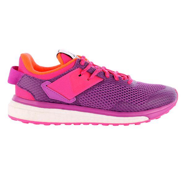 Running Response Mujer 3 Adidas Zapatillas qYZwg1HAx
