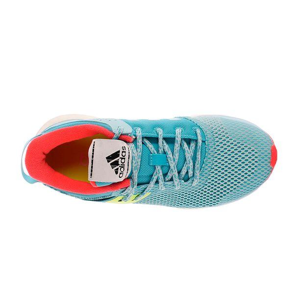 Running Adidas Mujer Response Zapatillas Zapatillas Running 3 Adidas vnW4t6