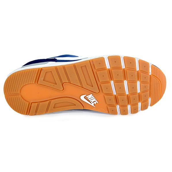 Nightgazer Moda Coastal Nike Zapatillas Zapatillas Hombre Moda pBzqURR