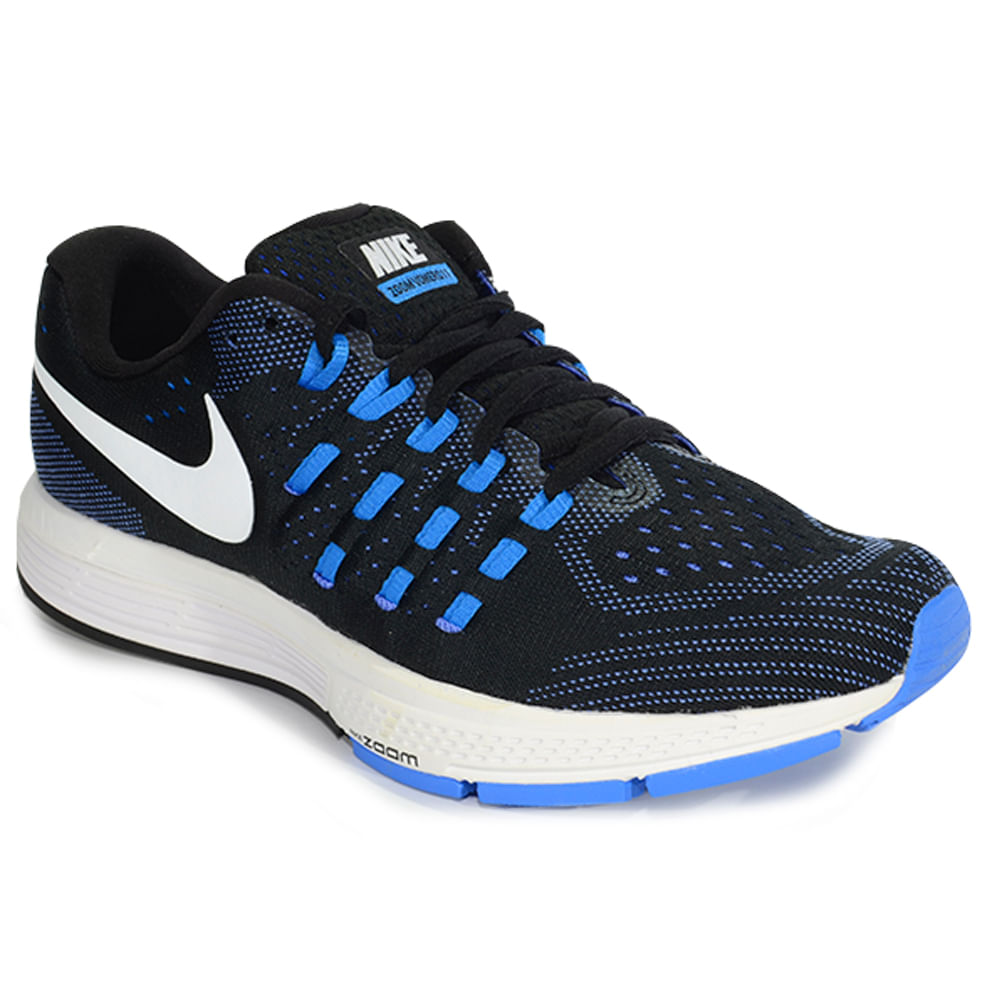 823536b80d74d Zapatillas Running Nike Air Zoom Vomero 11 Hombre - ShowSport