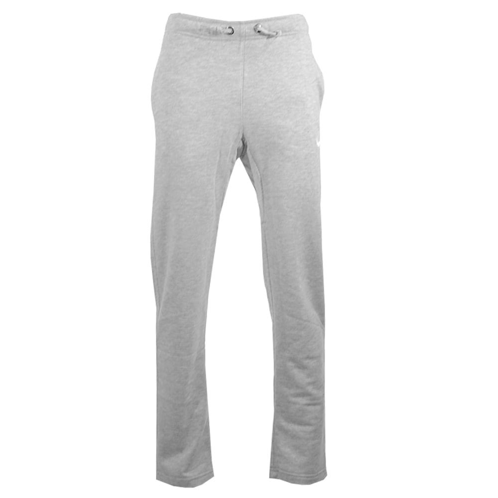 41336474edf65 Nsw Oh Showsport Pantalon Training Ft Nike Hombre Club vwIpExqpH