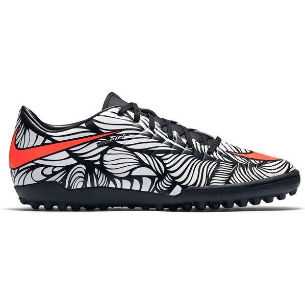 Hypervenom Nike Futbol Njr Hombre de Botines II Phelon xRS7tAqw