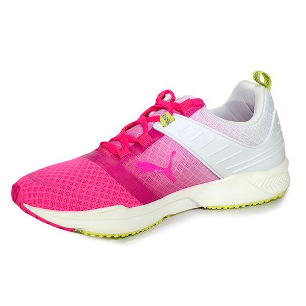 Puma Zapatillas Mujer Running Ignite V2 Zapatillas Running qU6tt