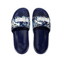PUM-36063302-20-1-