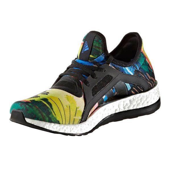 Pure Mujer Running Zapatillas Adidas Running Adidas Boost Zapatillas X WznUR7