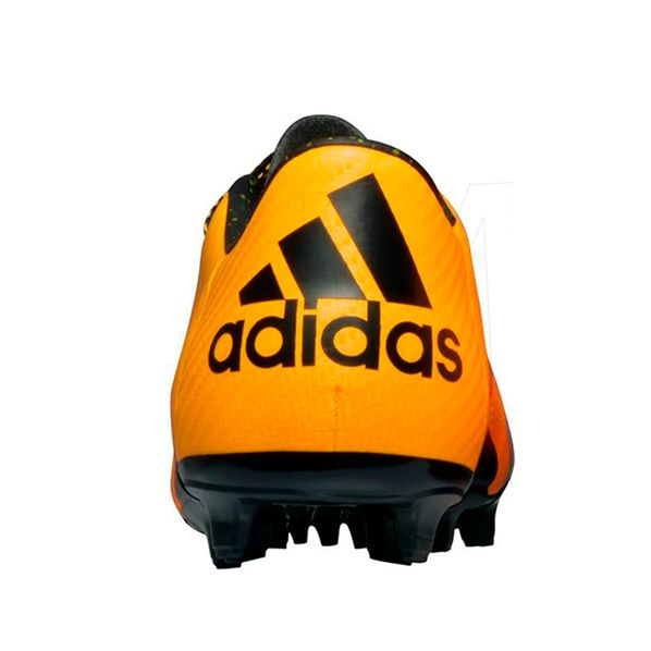 suelo botines botines adidas futbol firme 15 3 hombre x futbol HZH0wOq