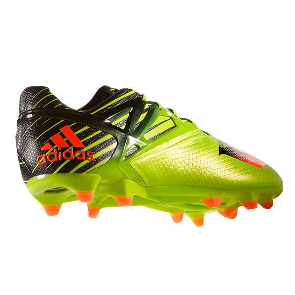 hombre 1 botines adidas futbol 15 messi botines futbol p1xBpqg