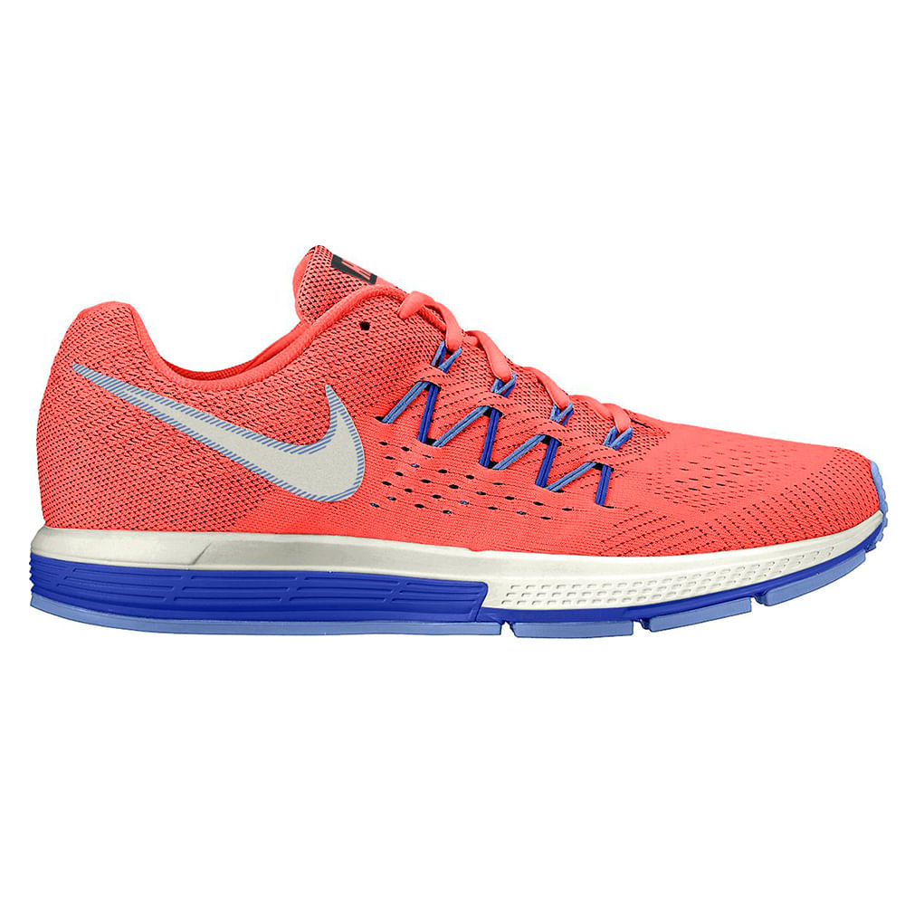 9a19f5a76bf40 Zapatillas Running Nike Air Zoom Vomero 10 Mujer - ShowSport
