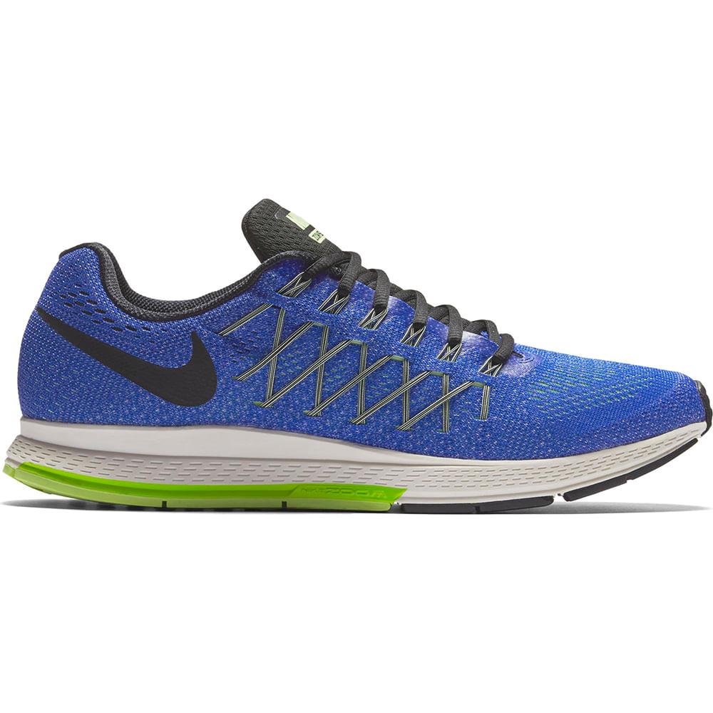 sports shoes d89cd a95f1 Zapatillas Running Nike Air Zoom Pegasus 32 Hombre
