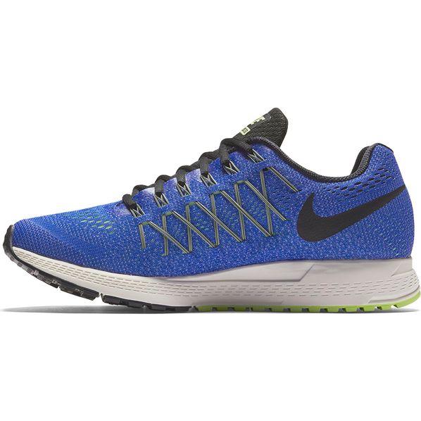 Zapatillas Hombre Air Zoom 32 Pegasus Zapatillas Running Running Nike aqd6aw