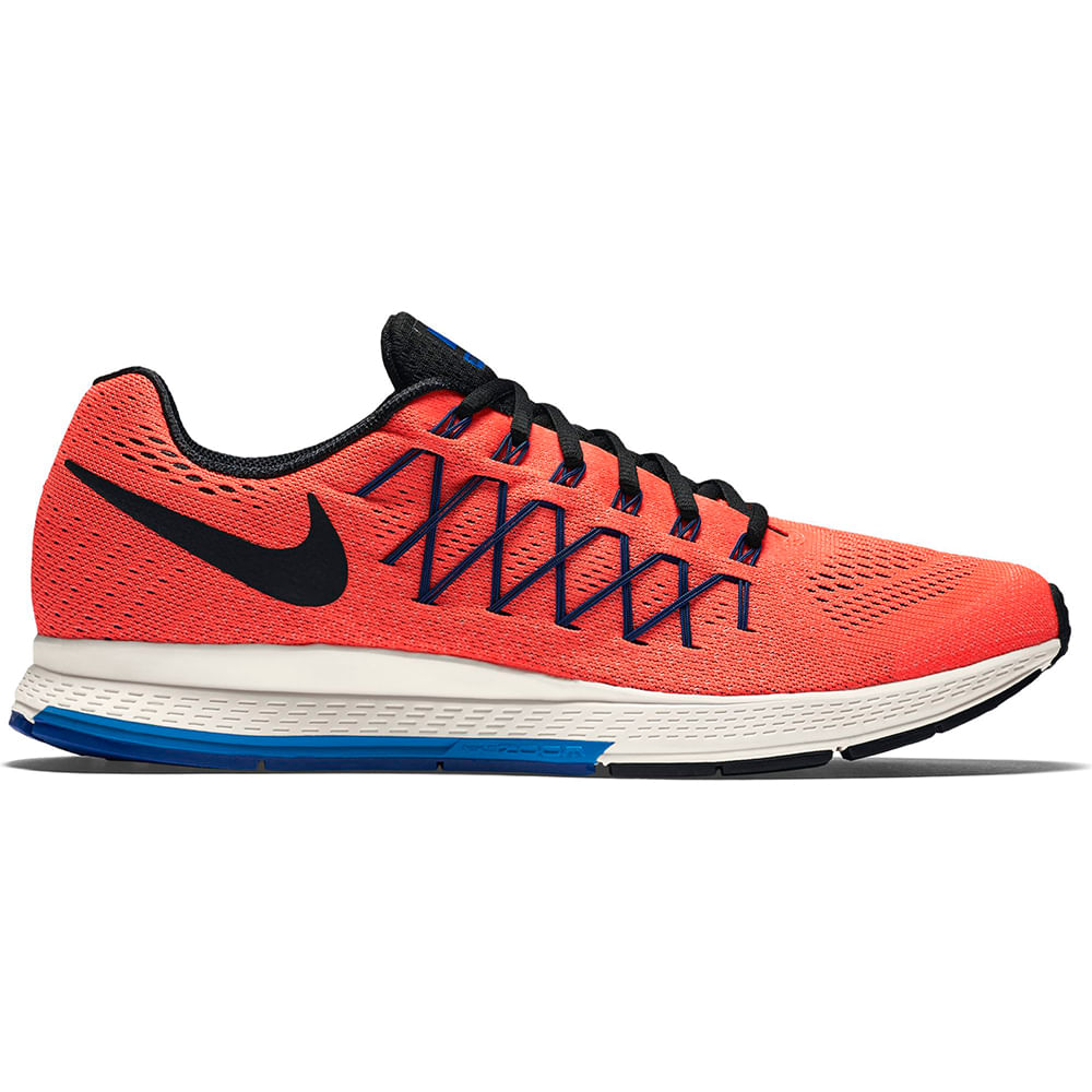 Zapatillas Running Nike Air Zoom Pegasus 32 Hombre - ShowSport 9a4a15579be1d