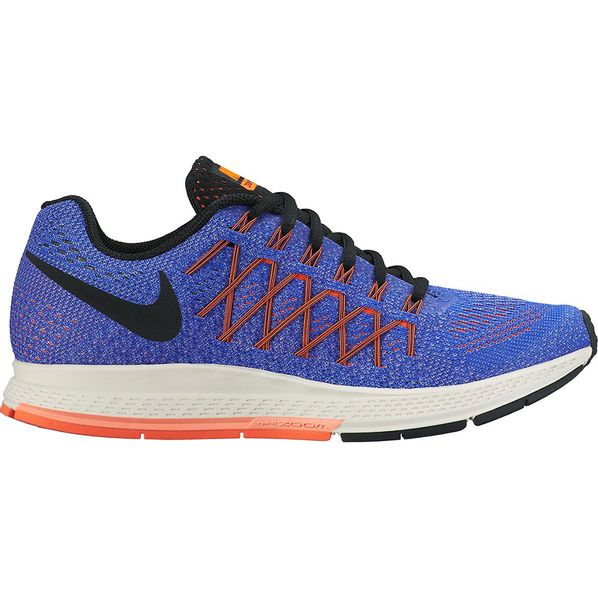 Running Pegasus Zoom Mujer Nike 32 Zapatillas Air Zapatillas Running EFPqH1