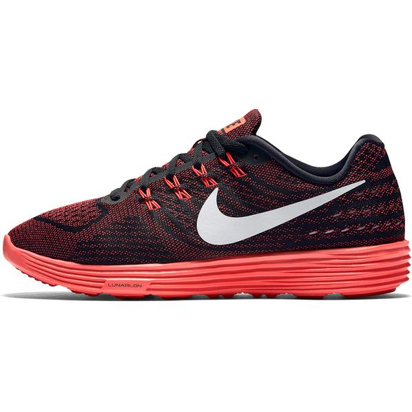 Zapatillas Lunartempo Running Zapatillas Running Hombre Zapatillas 2 Nike Nike Lunartempo Hombre 2 Running q1ag6fY
