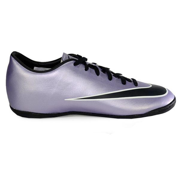 V Urban Mercurial Victory Hombre Futsal de Ic Botines Nike xwqXACt0