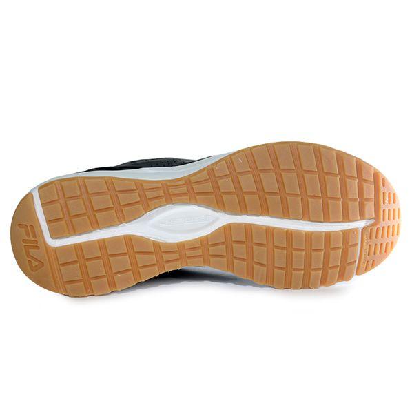 Zapatillas Full Moda Moda Hombre Energized Zapatillas Fila Fxt 7YUqwUZdf