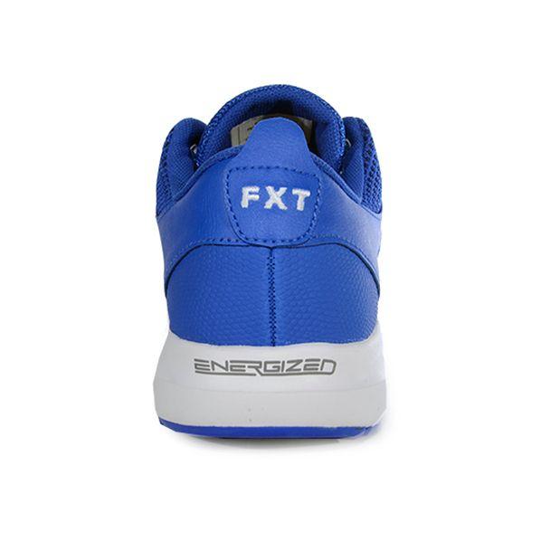 Zapatillas Full Energized Zapatillas Fila Moda Moda Hombre Fxt 8Bfdxqn