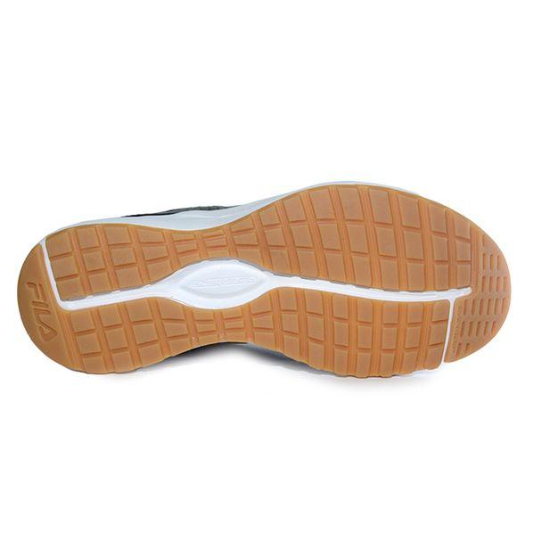 Mujer Energized Fila Moda Full Zapatillas qw4EI5xE8