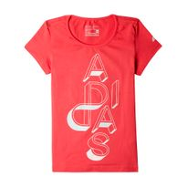 ADI-B39618-20-1-