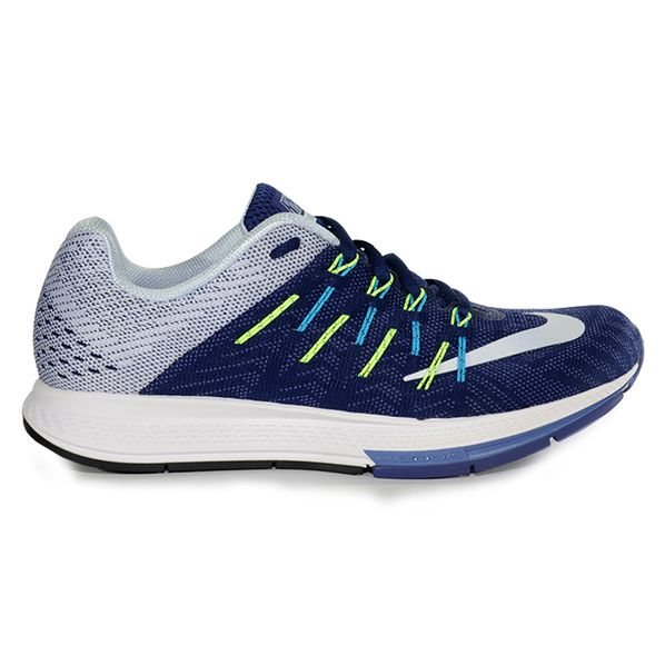 zapatillas 8 hombre air nike zoom running elite rwZqrCT
