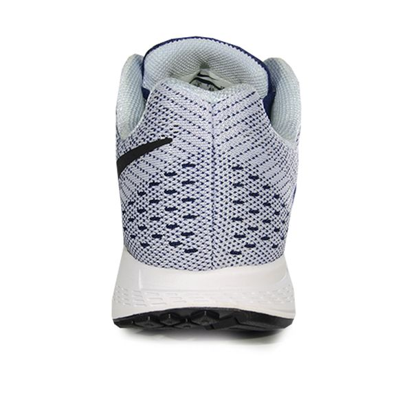 zapatillas nike 8 elite hombre zoom air running r8qwSr