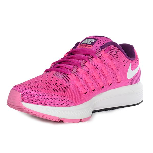 vomero air zapatillas zoom air zapatillas nike mujer 11 running nike running OwPq8cd
