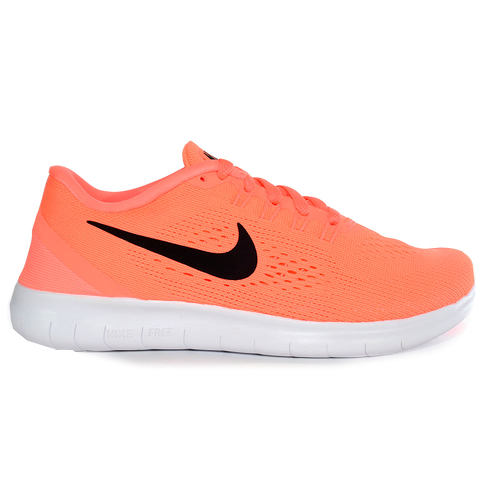 new concept 4aa5e fbba4 ... discount zapatillas running nike free run mujer cadf6 94547