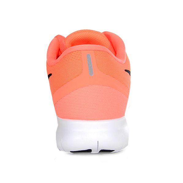 nike running mujer zapatillas nike zapatillas run mujer free run free running running zapatillas wxZITngqU
