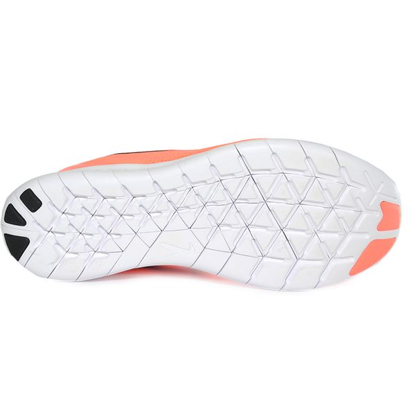 running zapatillas free run mujer nike OqUqwSFd