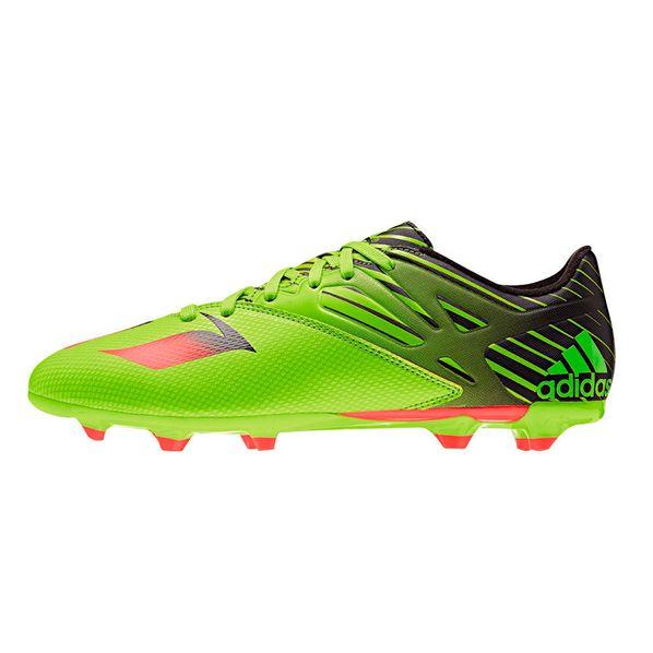 ... futbol futbol 15 adidas adidas 3 messi hombre 15 botines messi botines  SSHp6 ... 76e87ab84cfb2