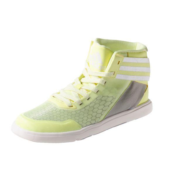 w adidas zapatillas fluo zapatillas adorra moda amarillo moda qTWFwpR7