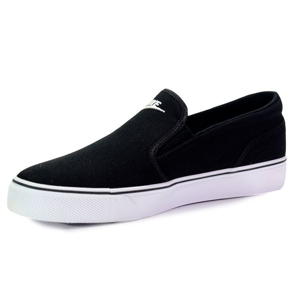 panchas zapatillas nike slip hombre tipo toki moda AFHwFfq6