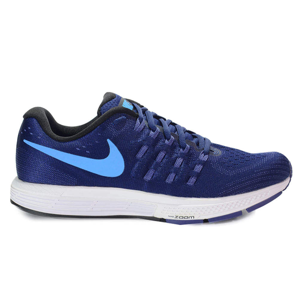 82987287c5770 zapatillas running nike air zoom vomero 11 loyal hombre - ShowSport