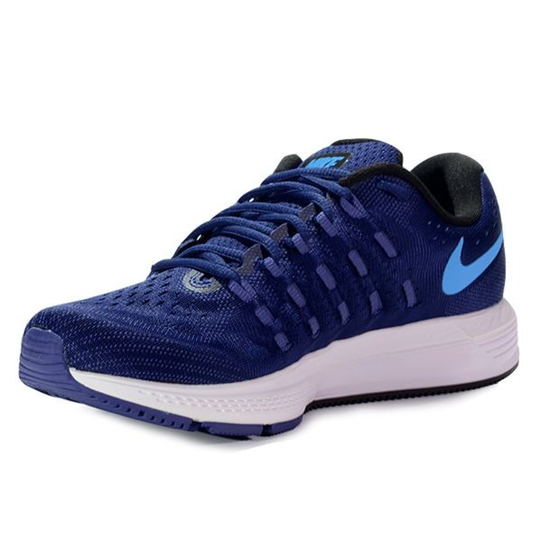 hombre zoom zapatillas running loyal zapatillas vomero nike air running 11 wq4zqXP
