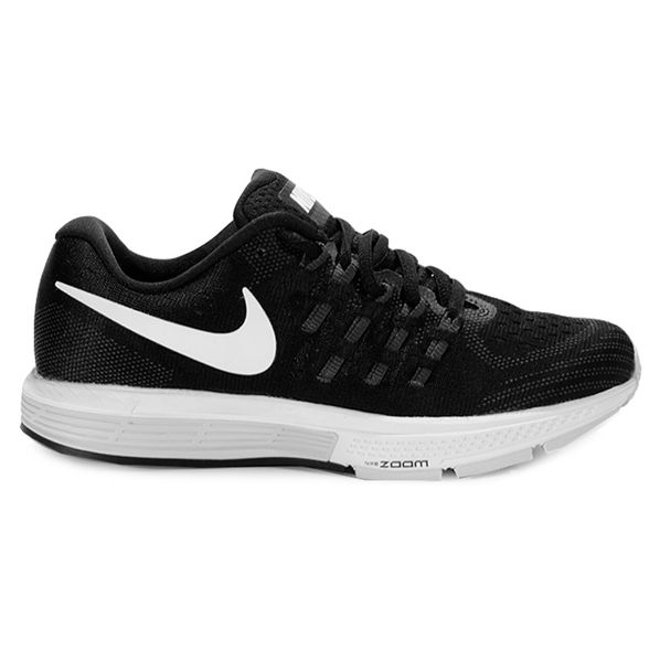 running nike zapatillas zoom vomero air 11 mujer dgFwqRFx