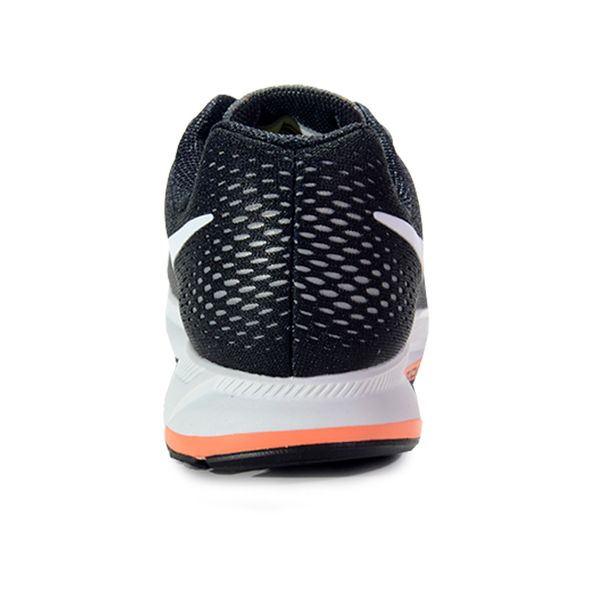 nike running zapatillas pegasus zoom running hombre 33 air zapatillas 4rrWSqt