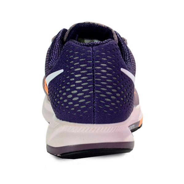 zapatillas zapatillas running mujer running zoom nike 33 air pegasus rTwrRqx5U