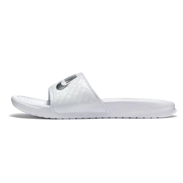 Benassi Jdi Moda Ojotas Mujer Nike wHvnE7