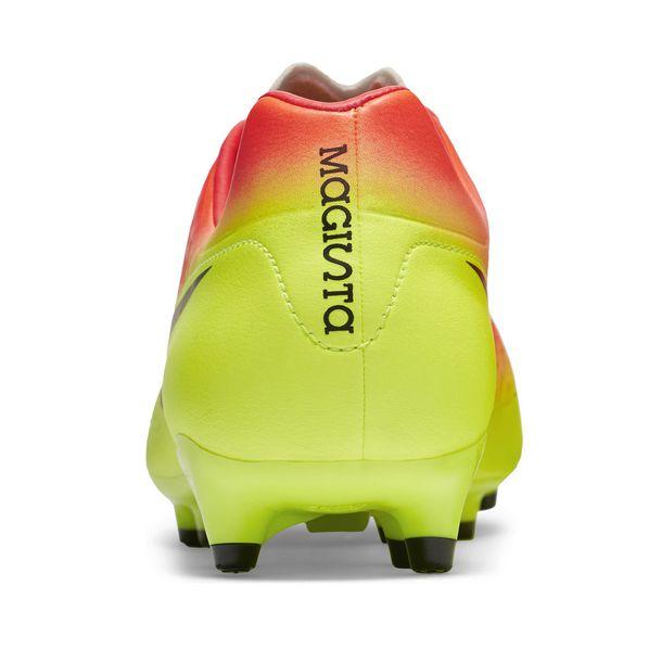Futbol Nike Cesped Fg Botines Onda Magista Hombre ad5awZq