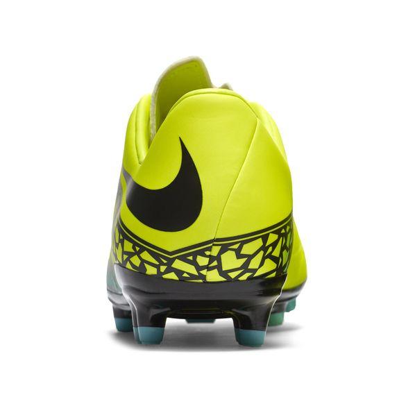 Cesped Hypervenom Botines Botines Nike Hypervenom Futbol Phelon Phelon Hombre Hombre Cesped Botines Futbol Nike 1FTwfqxw