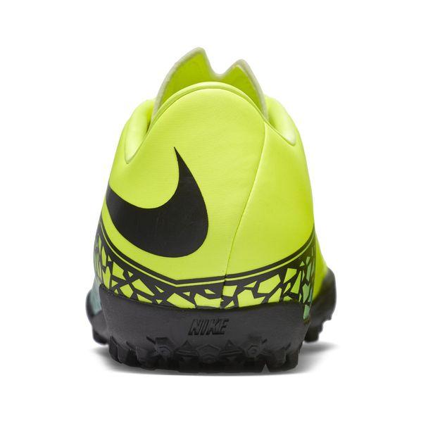 Botines Futbol Botines Cesped Artificial Hombre Nike Phelon Hypervenom Futbol aaqrxO6