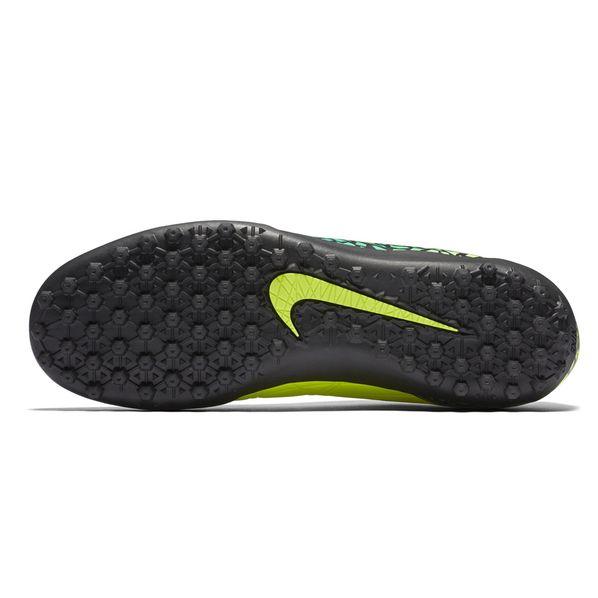 Cesped Nike Artificial Botines Botines Hombre Futbol Futbol Hypervenom Phelon 1p80qxnzwt
